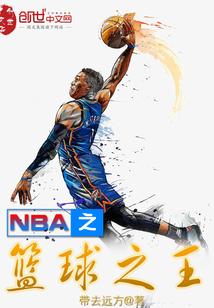 NBA之篮球之王全文阅读